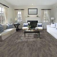Golden Select Laminate Flooring Silver Spring $3.25/ft