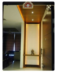 Explore arch designs room and more also pin by preetijain on mandir design pinterest rh za