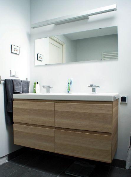 ikea bathroom vanity ideas interesting Ikea Bathroom Vanity simple ikea bathroom