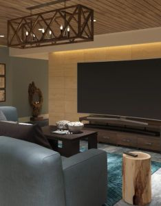 Room also check out the custom  just designed with hometowin   new rh pinterest