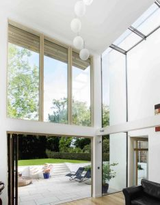 Home in reculver by ob architecture also inside outside pinterest rh