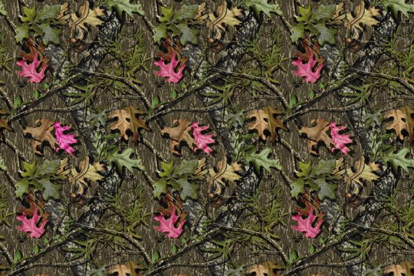 Muddy Girl Cell Phone Wallpaper Mossy Oak Wallpaper For Computer Pink Mossy Oak