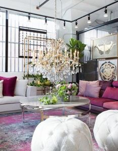 Cheap home decor stores best sites retailers also subtlety is overrated we prefer statement making hello rh za pinterest