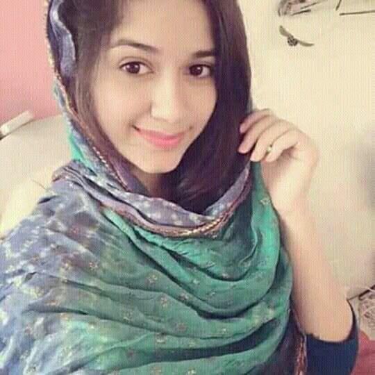 Image result for Jannat Zubair Rahmani