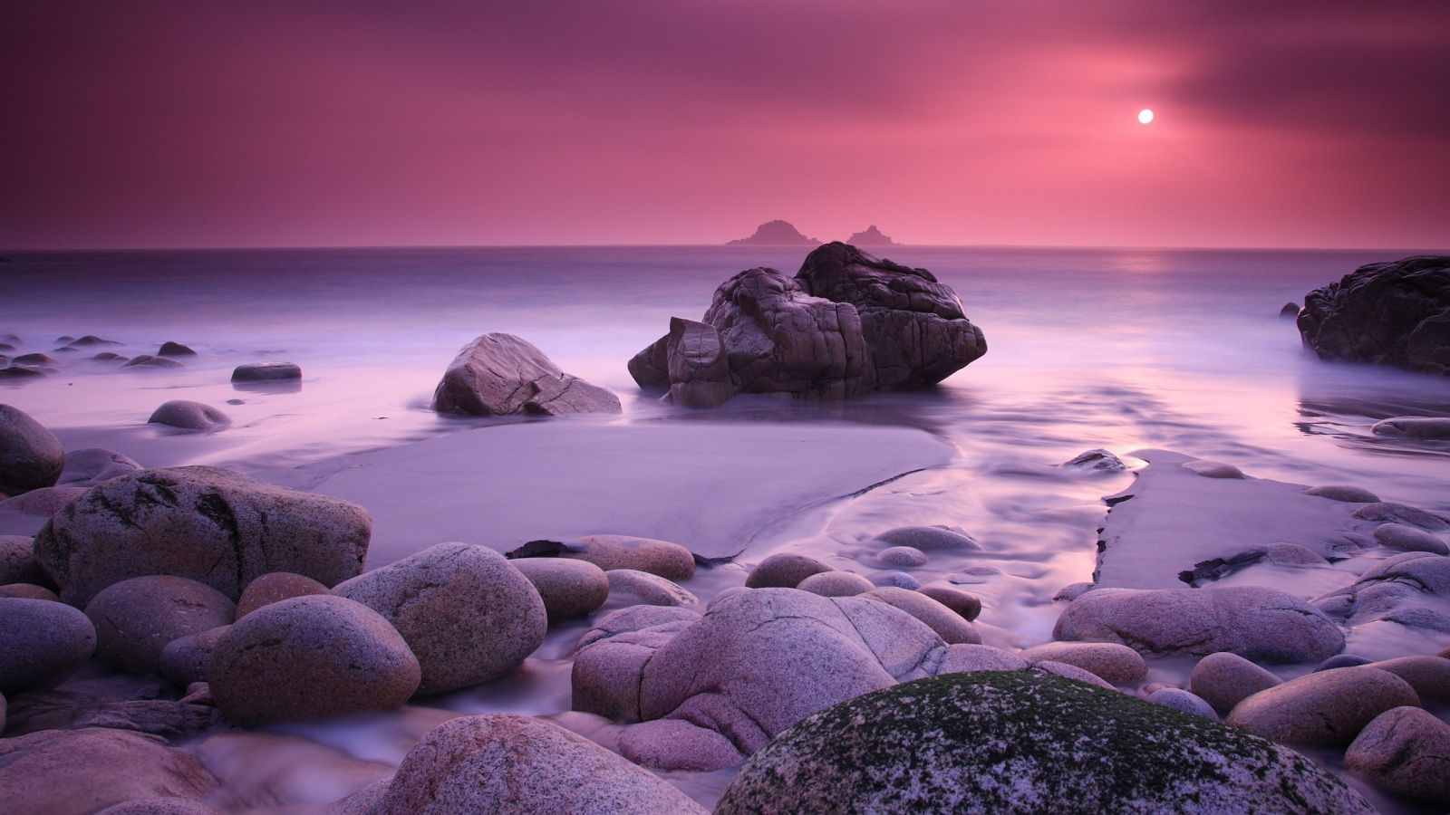 hd beautiful coast wallpapers and photos | hd landscape wallpapers