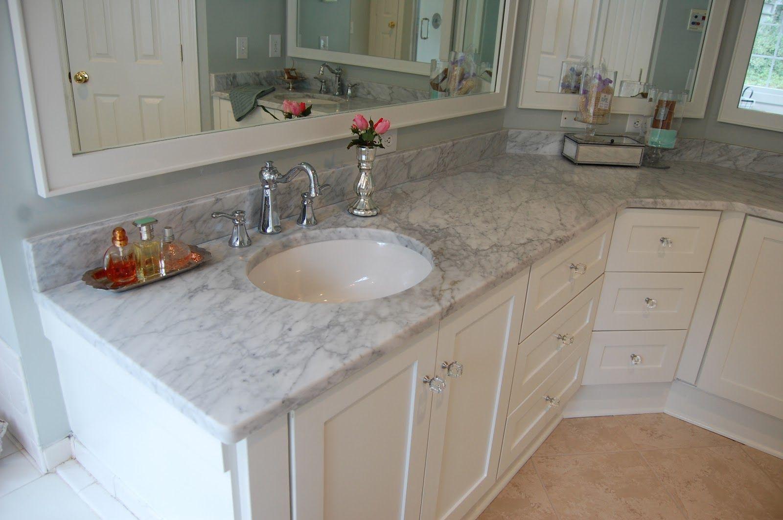 fake marble countertopsgorgeous interior beautiful l