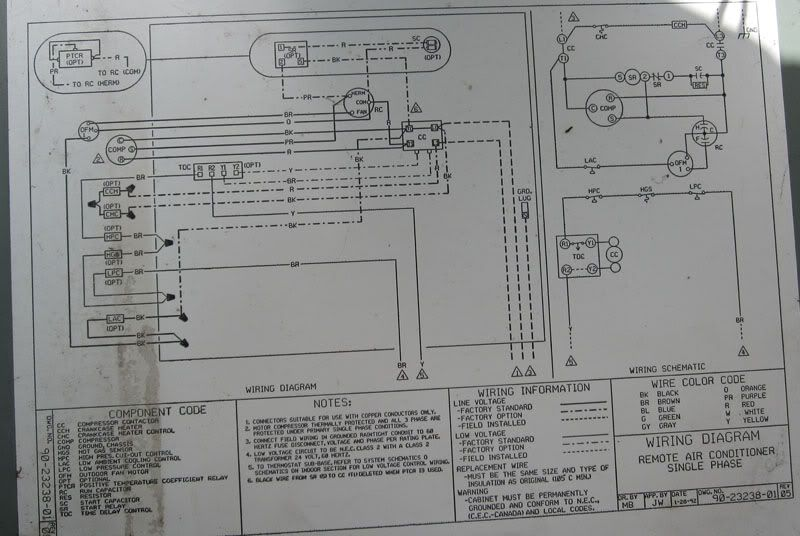 cb4c76e9e778bc8b18894a25e34c18d2?resize=665%2C446&ssl=1 rheem furnace wiring schematic wiring diagram  at bayanpartner.co