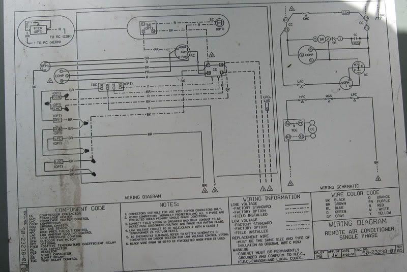 cb4c76e9e778bc8b18894a25e34c18d2?resize=665%2C446&ssl=1 rheem furnace wiring schematic wiring diagram  at bayanpartner.co