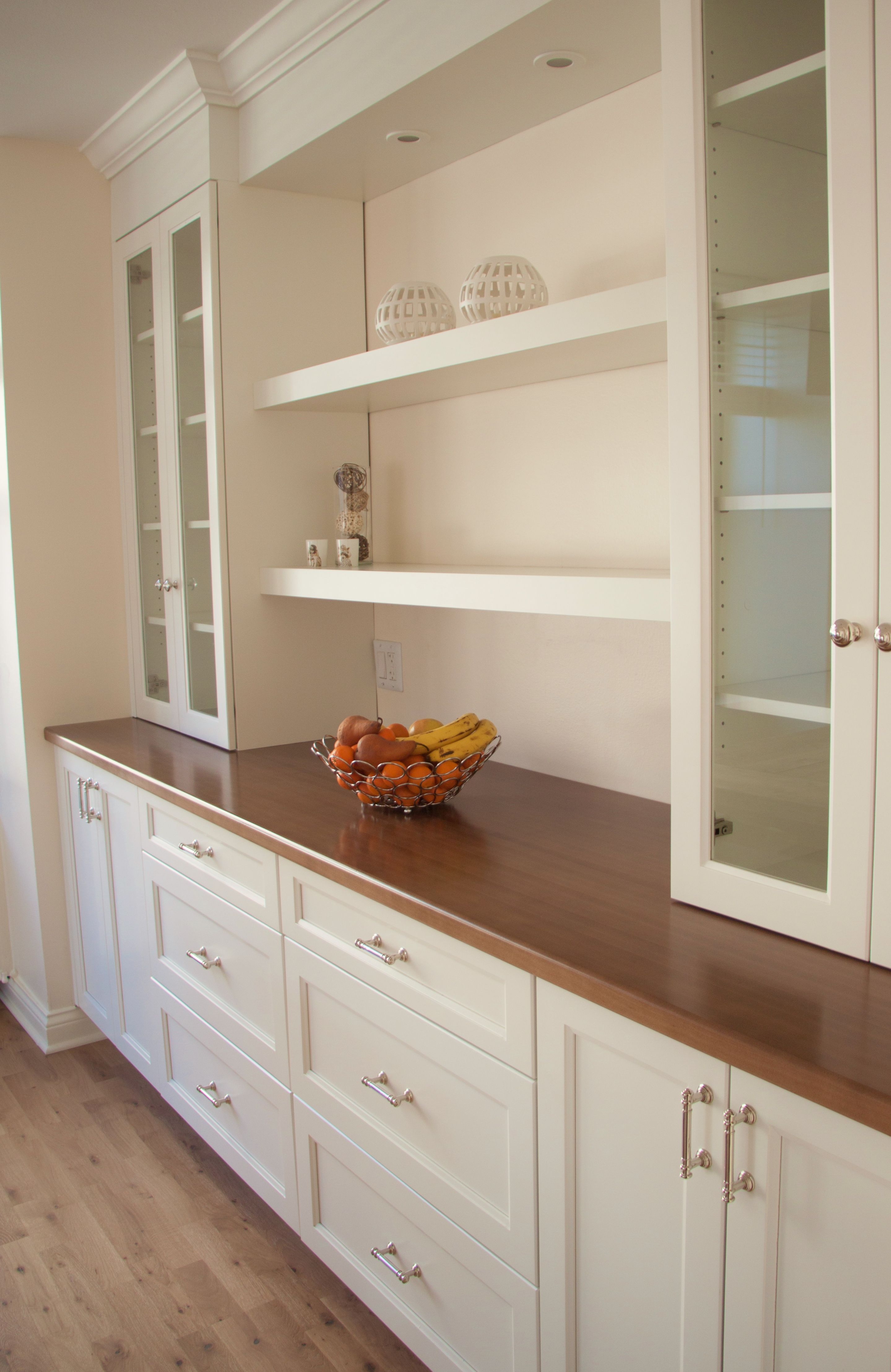 5 inspiring wine storage solutions for all spaces | thoribuzz.info