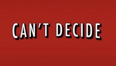 Deze series moet je absoluut niet kijken op Netflix België
