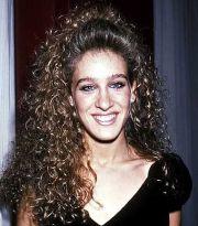 1990s hairstyles tutorials - google