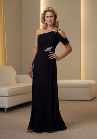 mother of the bride dress   ... bride/443-chiffon-one ...