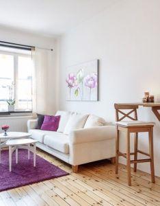 sqm house interior design also plans and ideas pinterest rh nz
