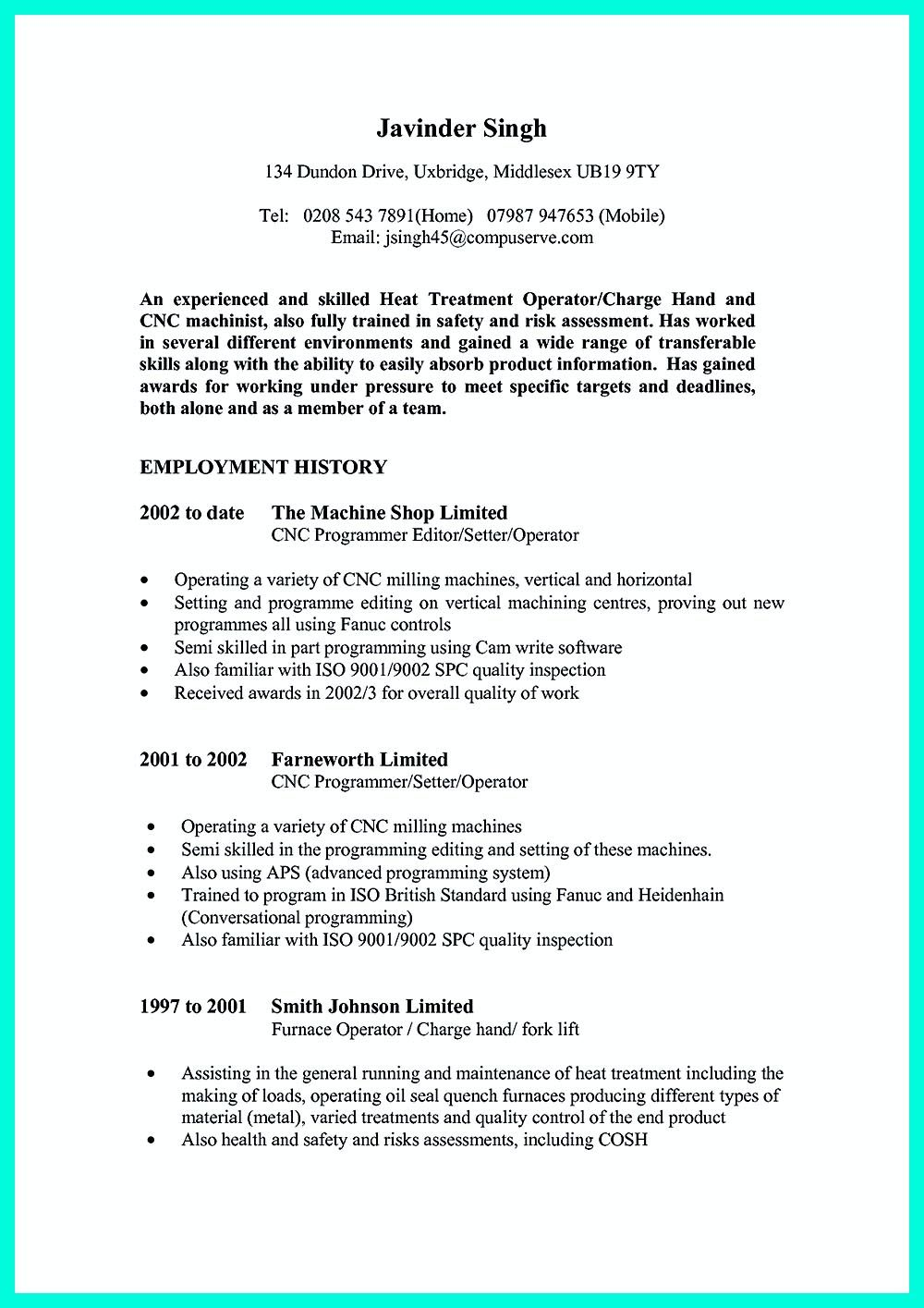 Resume Printing Best Resume Examples For Your Job Search