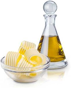 Image result for keto butter olive oil