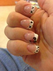 disney nail ready pretty nails