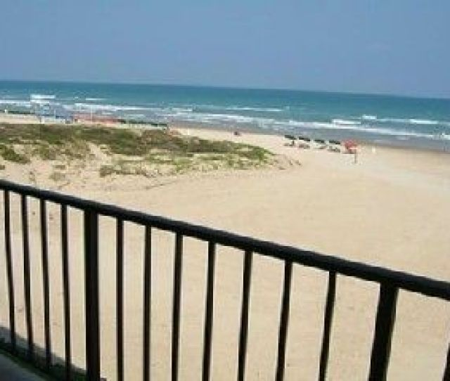 Beachfront Condo Rental By Owner South Padre Island Near Schlitterbahn Waterpark Vacation Rental In South Padre