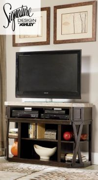 Radilyn TV Stand - Ashley Furniture | TV Stands ...
