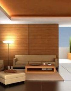 Modern simple interior house design also my style pinterest rh