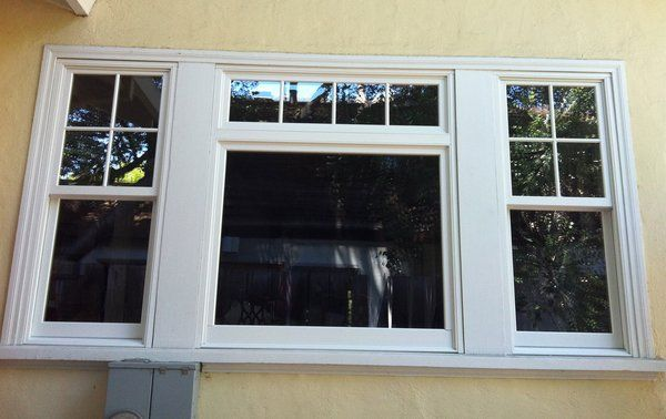 best kitchen soap dispenser backyard designs 25+ anderson replacement windows ideas on pinterest ...
