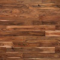 Acacia Natural Manor   Kentwood Floors   hardwoods ...