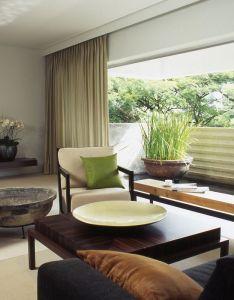 House also scda architects interior design pinterest rh