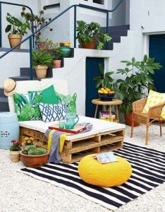 Tilcara architectural digest has nothing on this to do the interior design and decorating also mas de imagenes sobre dream room en pinterest boho sillas  rh es