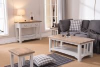 The Georgia furniture collection is a timeless addition to ...