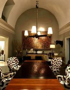 Eric kuster the work of best interior designers in world to inspire looking finish their projects with unique home decor also rh pinterest