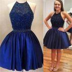 Freshman Homecoming Dresses
