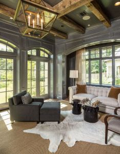 Explore room color schemes colors and more also thompson custom homes study time pinterest rh