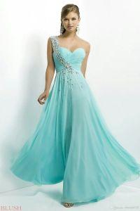 Tiffany blue bridesmaid dress | Wedding Dresses Shoes Men ...