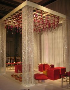 Simple Decoration For Wedding Stage Valoblogi Com