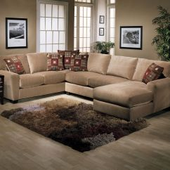 L Shaped Sofa Living Room Really Comfy Beds Beck 39s Furniture Benson Shape Sectional With Chaise