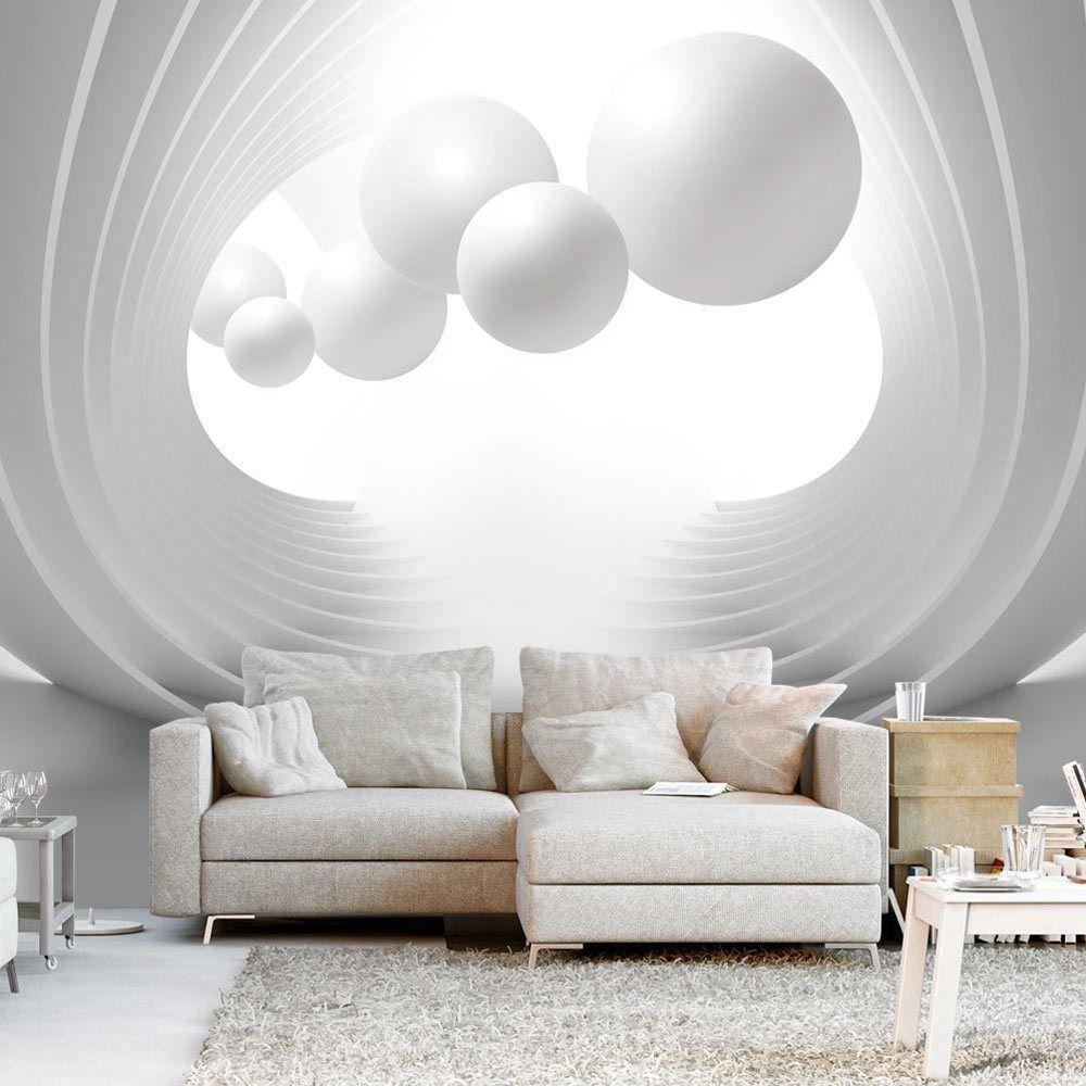 Vlies Fototapete 3d Tapete Poster Xxl 3d Effekt Wohnzimmer