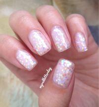 Simple Elegant Nail Designs Tumblr   Makeup & Nails ...