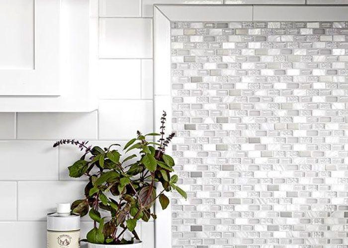 Kitchen backsplash ideas tile also subway tiles stove and
