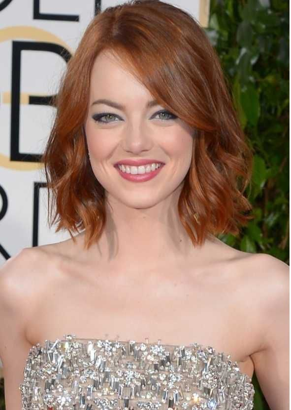 Bob Frisuren Kurz Damen 2016 Haircuts Pinterest