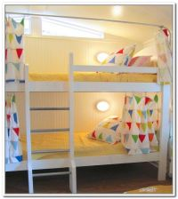 Bunk Bed Curtains Uk | Curtain Menzilperde.Net
