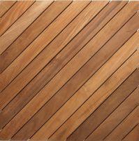 Teak Wood Wood Slat Ceiling Texture | Ceiling texture ...