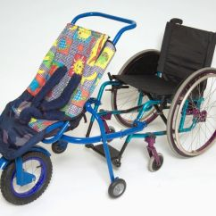 Baby Chair Carrier Table And Rental Columbus Ohio Designability Wheelchair Accessories