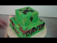 Minecraft Torten Fail - Minecraft torten Tutorial ...