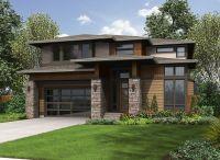 Plan 23607JD: Big and Bright Prairie Style House Plan ...