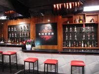 Nancy Hadley: Sell More Products Through Back Bar Design ...
