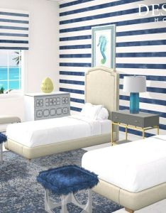 Design homes home game rooms plays stripes games designing play gaming also pin by tavia schroll on my pinterest rh