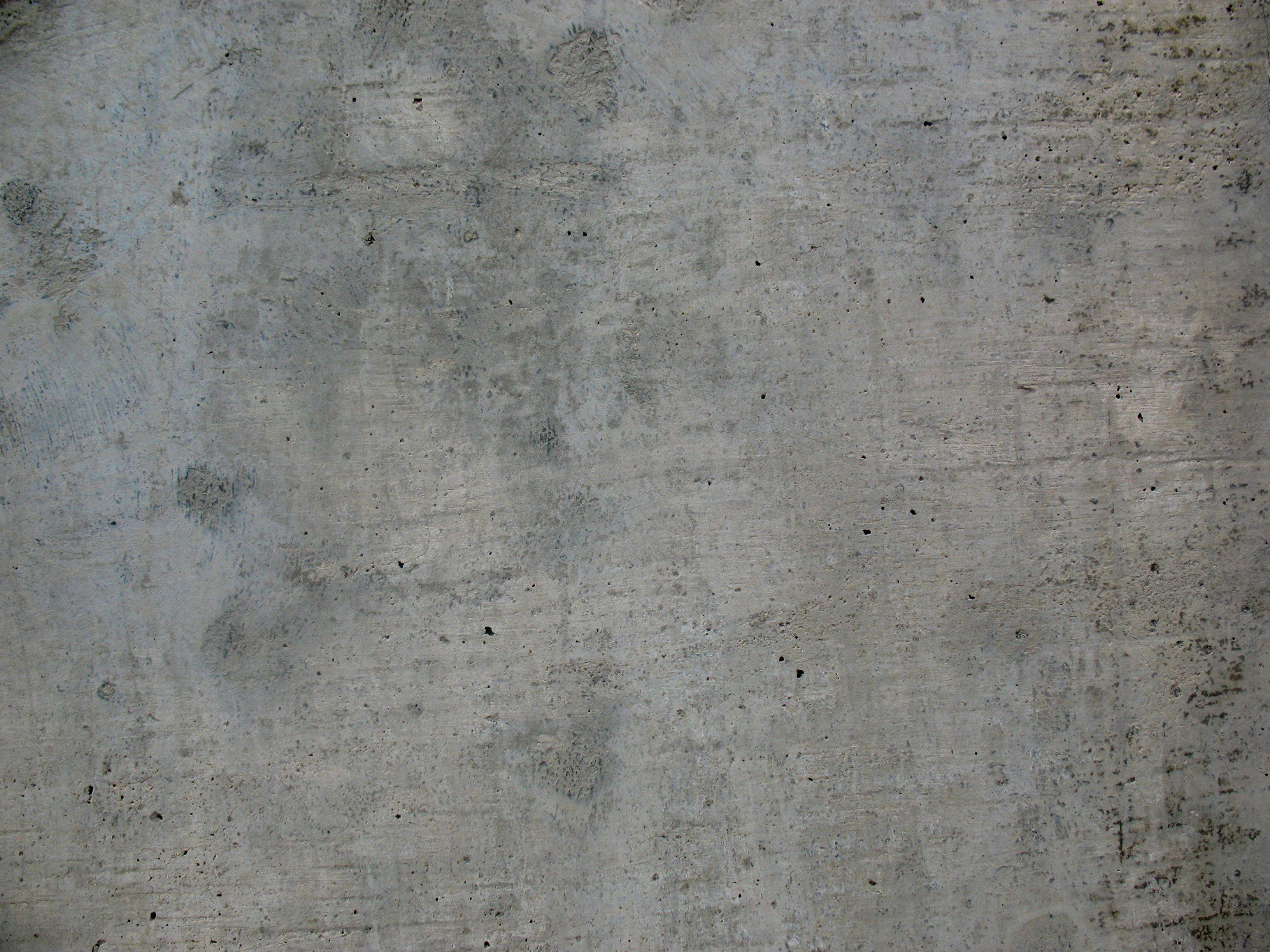 concrete texture concrete download photo beton texture background download  Texture Pattern