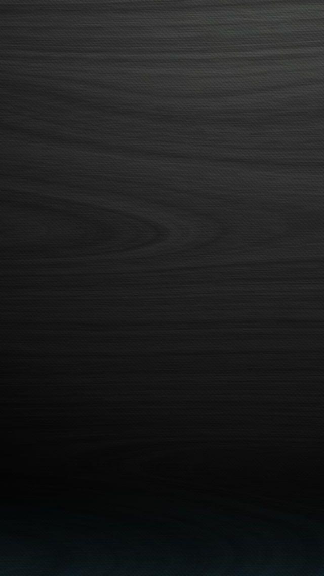 Iphone 6s Carbon Fiber Wallpaper 黒木目iphone壁紙 Iphone 7 7 Plus 6 6plus 6s 6s Plus Se