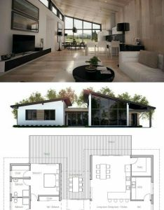Modern glass housesmodern house plansmodern also pin by diego chlp on goals pinterest mid century rh