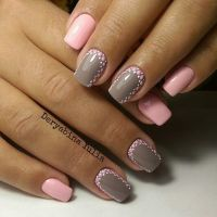 Nail Art #1196 - Best Nail Art Designs Gallery | Office ...