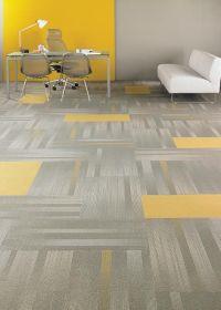 Shaw Walk Off Mat Carpet Tile  Floor Matttroy